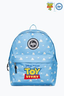 Hype. x Disney™ Toy Story Backpack