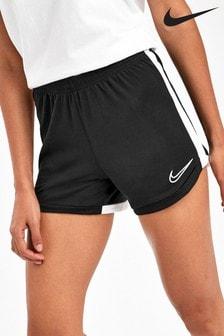 Nike Academy 2019 Short
