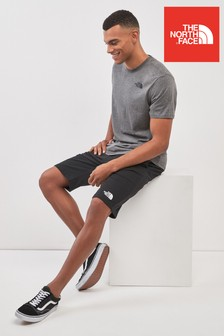 The North Face® Standard Short