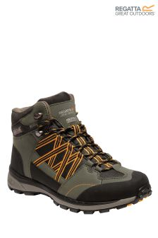 Regatta Samaris II Waterproof Boot