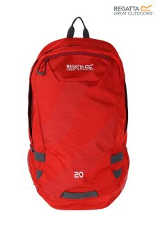 Regatta Red Brize II 20L Bag
