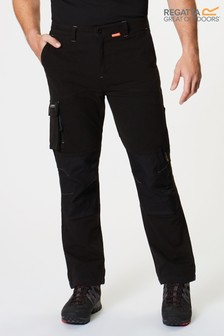 Regatta Workwear Scandal Trouser