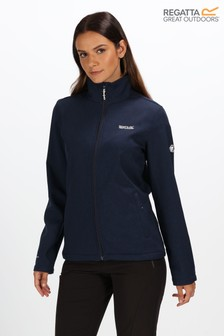 Regatta Women's Carby Softshell Jacket