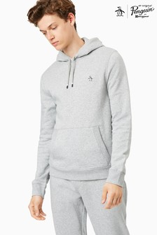 Original Penguin® Fleece Hoody