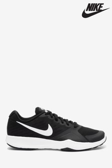 Nike Gym City Trainer 2 Trainers