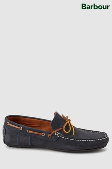 Barbour® Eldon Driving Shoe