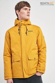Regatta Syrus Waterproof Jacket