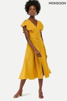 7c835c4f5a71 Monsoon Dresses & Clothing for Women | Next Ireland