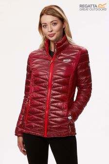 Regatta Metallia Jacket