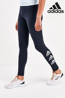 adidas Ink 3 Stack Leggings