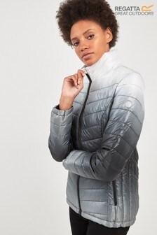 Regatta Azuma Jacket