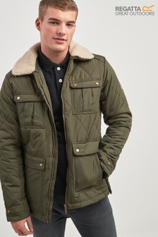 Regatta Lochlan Jacket