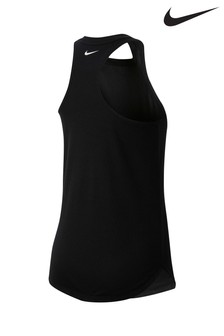 Nike Dri-FIT Training Tank
