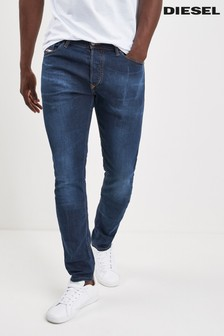 b13bf938ab8 Diesel Jeans for Men | Next Official Site