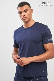 Polo Ralph Lauren® Polo T-Shirt