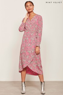 7bcf7ba0716a Buy Women s dresses Dresses Mintvelvet Mintvelvet from the Next UK ...
