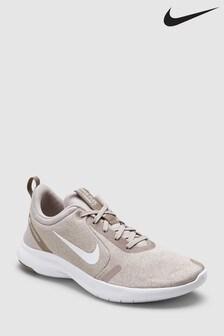 Nike Run Flex Experience RN 8
