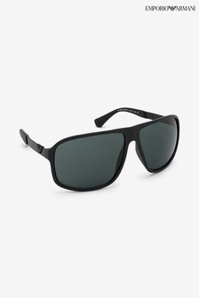 2a5fe9c546ea Emporio Armani Sunglasses For Men | Next Ireland