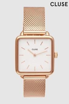Cluse® La Garconee Watch
