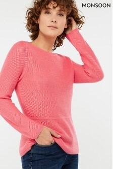1bcb0ff5102 Buy Women's knitwear Knitwear Jumpers Jumpers Monsoon Monsoon from ...