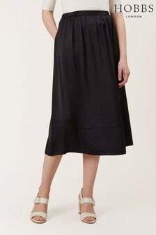 f411cb9d94 Buy Women's skirts Skirts Hobbs Hobbs from the Next UK online shop