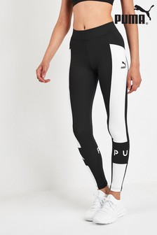 Puma® XTG Leggings
