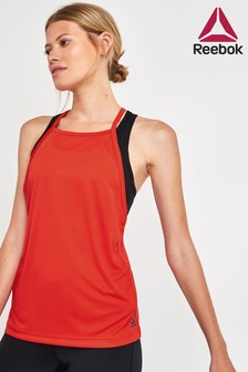 Reebok Performance Tank Top