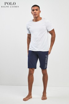 Polo Ralph Lauren® Slim Shorts