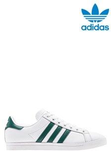 נעליים של adidas Originals מדגם Coast Star