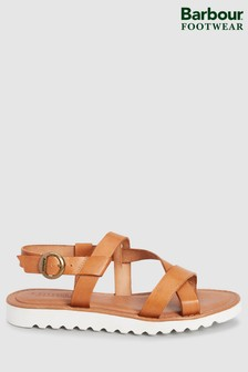 Barbour® Sandside Sandal