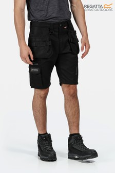 Regatta Workwear Execute Short