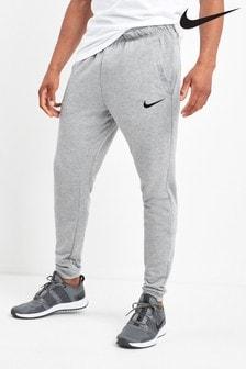 Nike Dry Fleece Tapered Training Joggers
