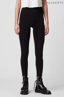 691170c239e59 Women's trousers & leggings All Saints Allsaints | Next Ireland