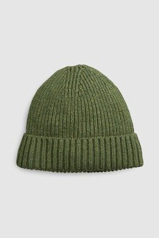 373c4087cd4 Buy Men s hatsglovesscarves Hatsglovesscarves Beanie Beanie from the ...