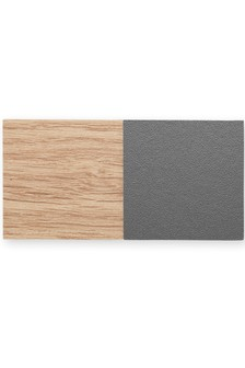 Malvern Slate Furniture Swatch