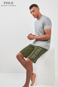 Polo Ralph Lauren® Slim Shorts