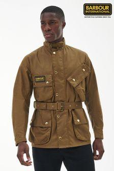 Spot Print Bodysuit