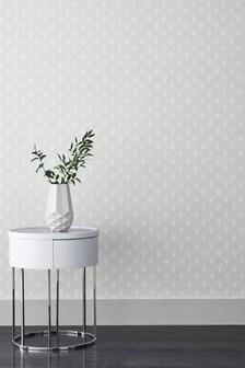 Paste The Paper Deco Facet Wallpaper