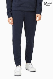 Original Penguin® Fleece Joggers