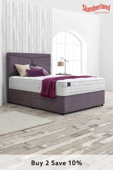 Gold Seal Mattress By Slumberland