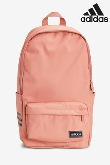 adidas 3 Stripe Backpack