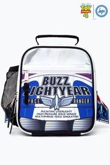 Hype. x Disney™ Buzz Lightyear Lunch Box