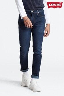 Зауженные джинсы Levi's® 512™
