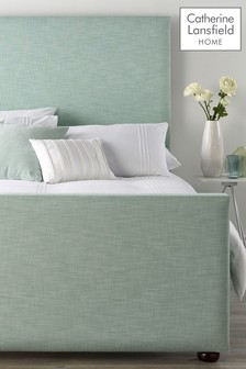 Pastel Collection Bed By Catherine Lansfield