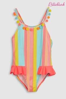 5a761b7c Buy Girls swimwear Swimwear Oldergirls Youngergirls Oldergirls ...