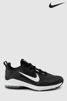 Nike Gym Air Max Alpha Trainers