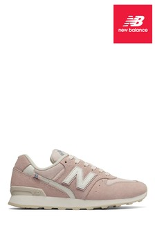New Balance 996 Trainer