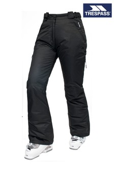 Trespass Lohan Ski Trousers