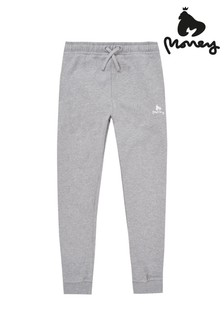 Money Ape Joggers