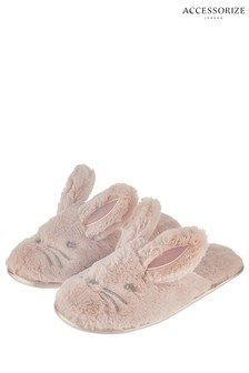 d86a0a3ce Womens Mule Slippers | Comfortable Mule Slippers | Next UK